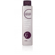 Кондиционер B3 COLOR CARE 350 мл
